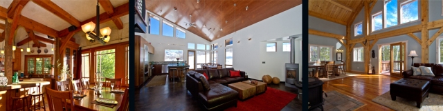Steamboat Springs Homes for Sale